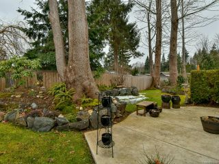 Photo 17: 23 251 MCPHEDRAN ROAD in CAMPBELL RIVER: CR Campbell River Central Row/Townhouse for sale (Campbell River)  : MLS®# 808090