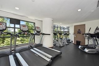"Photo 20: 907 33 SMITHE Street in Vancouver: Yaletown Condo for sale in ""COOPERS LOOKOUT"" (Vancouver West)  : MLS®# R2348184"