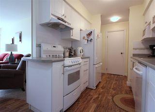 """Photo 6: 17 46210 MARGARET Avenue in Chilliwack: Chilliwack E Young-Yale Condo for sale in """"CAPRI"""" : MLS®# R2348896"""