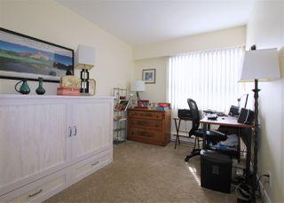 """Photo 11: 17 46210 MARGARET Avenue in Chilliwack: Chilliwack E Young-Yale Condo for sale in """"CAPRI"""" : MLS®# R2348896"""