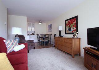"""Photo 8: 17 46210 MARGARET Avenue in Chilliwack: Chilliwack E Young-Yale Condo for sale in """"CAPRI"""" : MLS®# R2348896"""