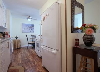 "Photo 4: 17 46210 MARGARET Avenue in Chilliwack: Chilliwack E Young-Yale Condo for sale in ""CAPRI"" : MLS®# R2348896"