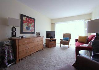 """Photo 9: 17 46210 MARGARET Avenue in Chilliwack: Chilliwack E Young-Yale Condo for sale in """"CAPRI"""" : MLS®# R2348896"""