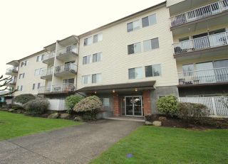 "Photo 2: 17 46210 MARGARET Avenue in Chilliwack: Chilliwack E Young-Yale Condo for sale in ""CAPRI"" : MLS®# R2348896"