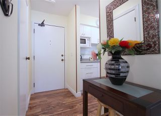 """Photo 3: 17 46210 MARGARET Avenue in Chilliwack: Chilliwack E Young-Yale Condo for sale in """"CAPRI"""" : MLS®# R2348896"""
