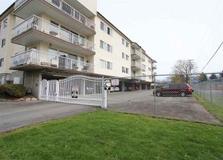 "Photo 17: 17 46210 MARGARET Avenue in Chilliwack: Chilliwack E Young-Yale Condo for sale in ""CAPRI"" : MLS®# R2348896"