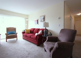 "Photo 10: 17 46210 MARGARET Avenue in Chilliwack: Chilliwack E Young-Yale Condo for sale in ""CAPRI"" : MLS®# R2348896"