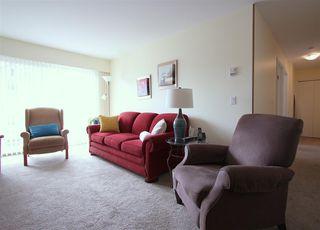 """Photo 10: 17 46210 MARGARET Avenue in Chilliwack: Chilliwack E Young-Yale Condo for sale in """"CAPRI"""" : MLS®# R2348896"""