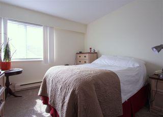 """Photo 13: 17 46210 MARGARET Avenue in Chilliwack: Chilliwack E Young-Yale Condo for sale in """"CAPRI"""" : MLS®# R2348896"""