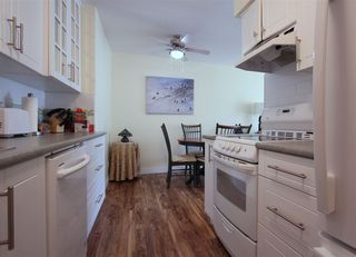 "Photo 5: 17 46210 MARGARET Avenue in Chilliwack: Chilliwack E Young-Yale Condo for sale in ""CAPRI"" : MLS®# R2348896"