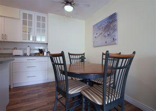"""Photo 7: 17 46210 MARGARET Avenue in Chilliwack: Chilliwack E Young-Yale Condo for sale in """"CAPRI"""" : MLS®# R2348896"""