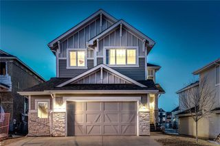 Photo 2: 283 Stonemere Green: Chestermere Detached for sale : MLS®# C4233917