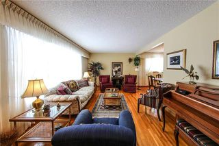 Photo 2: 18 Venus Bay in Winnipeg: West Fort Garry Residential for sale (1Jw)  : MLS®# 1906345