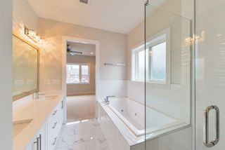 Photo 28: 11541 78 Avenue NW in Edmonton: Zone 15 House for sale : MLS®# E4149512