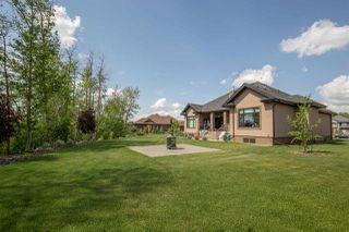 Photo 3: 284 52367 RGE RD 223: Rural Strathcona County House for sale : MLS®# E4150463