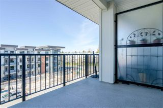 Photo 17: 406 5430 201 Street in Langley: Langley City Condo for sale : MLS®# R2356025