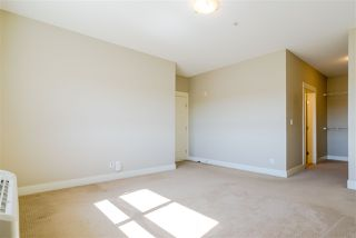 Photo 10: 406 5430 201 Street in Langley: Langley City Condo for sale : MLS®# R2356025