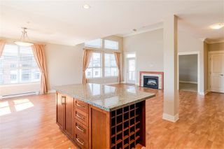 Photo 6: 406 5430 201 Street in Langley: Langley City Condo for sale : MLS®# R2356025