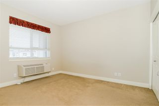 Photo 12: 406 5430 201 Street in Langley: Langley City Condo for sale : MLS®# R2356025