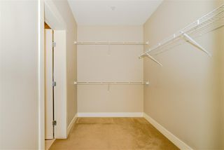 Photo 11: 406 5430 201 Street in Langley: Langley City Condo for sale : MLS®# R2356025