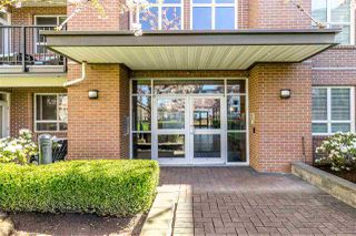 Photo 19: 406 5430 201 Street in Langley: Langley City Condo for sale : MLS®# R2356025