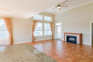 Photo 7: 406 5430 201 Street in Langley: Langley City Condo for sale : MLS®# R2356025