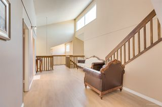 "Photo 17: 5493 ELWYN Drive in Burnaby: Deer Lake House for sale in ""BLENHEIM WOODS"" (Burnaby South)  : MLS®# R2356735"
