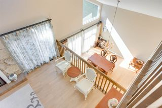 "Photo 9: 5493 ELWYN Drive in Burnaby: Deer Lake House for sale in ""BLENHEIM WOODS"" (Burnaby South)  : MLS®# R2356735"