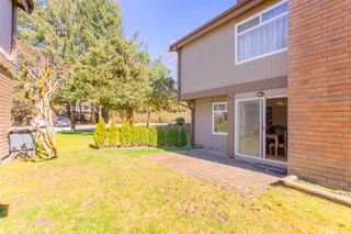 "Photo 15: 5493 ELWYN Drive in Burnaby: Deer Lake House for sale in ""BLENHEIM WOODS"" (Burnaby South)  : MLS®# R2356735"