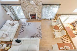 """Photo 6: 5493 ELWYN Drive in Burnaby: Deer Lake House for sale in """"BLENHEIM WOODS"""" (Burnaby South)  : MLS®# R2356735"""