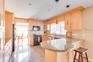 """Photo 11: 5493 ELWYN Drive in Burnaby: Deer Lake House for sale in """"BLENHEIM WOODS"""" (Burnaby South)  : MLS®# R2356735"""