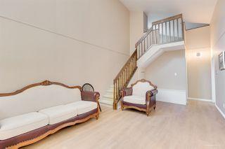 """Photo 16: 5493 ELWYN Drive in Burnaby: Deer Lake House for sale in """"BLENHEIM WOODS"""" (Burnaby South)  : MLS®# R2356735"""