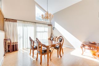"Photo 10: 5493 ELWYN Drive in Burnaby: Deer Lake House for sale in ""BLENHEIM WOODS"" (Burnaby South)  : MLS®# R2356735"