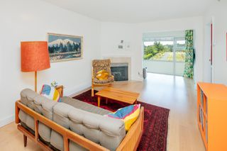 """Main Photo: PH3 4868 FRASER Street in Vancouver: Fraser VE Condo for sale in """"Fraserview Terrace"""" (Vancouver East)  : MLS®# R2356949"""
