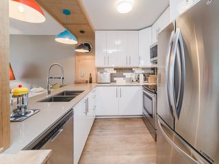 "Photo 3: 507 1950 ROBSON Street in Vancouver: West End VW Condo for sale in ""THE CHATSWORTH"" (Vancouver West)  : MLS®# R2358021"