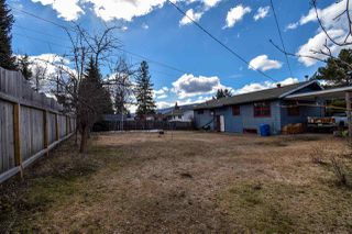 "Photo 17: 3738 15TH Avenue in Smithers: Smithers - Town House for sale in ""HILL SECTION"" (Smithers And Area (Zone 54))  : MLS®# R2358038"