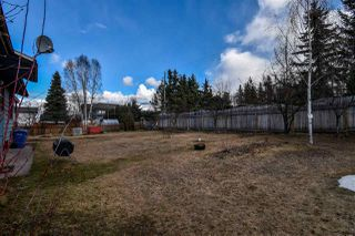 "Photo 18: 3738 15TH Avenue in Smithers: Smithers - Town House for sale in ""HILL SECTION"" (Smithers And Area (Zone 54))  : MLS®# R2358038"
