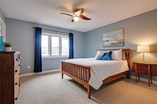Photo 11: 74 Whitefoot Crescent in Ajax: South East House (2-Storey) for sale : MLS®# E4413541