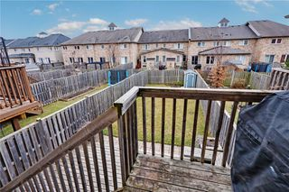 Photo 16: 74 Whitefoot Crescent in Ajax: South East House (2-Storey) for sale : MLS®# E4413541