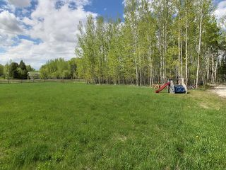 Photo 25: 31 1319 TWP RD 510: Rural Parkland County House for sale : MLS®# E4151734