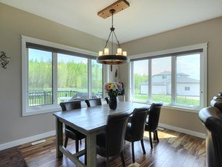 Photo 10: 31 1319 TWP RD 510: Rural Parkland County House for sale : MLS®# E4151734