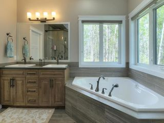 Photo 15: 31 1319 TWP RD 510: Rural Parkland County House for sale : MLS®# E4151734