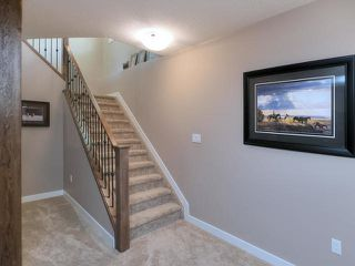 Photo 19: 31 1319 TWP RD 510: Rural Parkland County House for sale : MLS®# E4151734