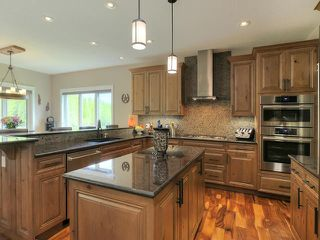 Photo 6: 31 1319 TWP RD 510: Rural Parkland County House for sale : MLS®# E4151734