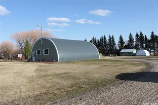 Photo 35:  in Star City: Residential for sale (Star City Rm No. 428)  : MLS®# SK767259
