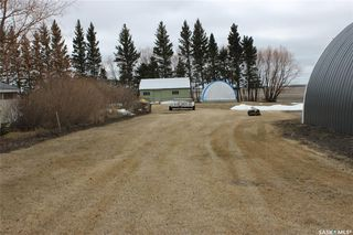 Photo 32:  in Star City: Residential for sale (Star City Rm No. 428)  : MLS®# SK767259