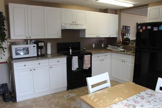 Photo 13:  in Star City: Residential for sale (Star City Rm No. 428)  : MLS®# SK767259