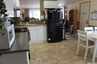 Photo 11:  in Star City: Residential for sale (Star City Rm No. 428)  : MLS®# SK767259