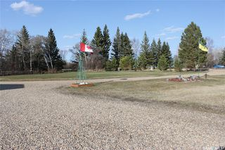 Photo 31:  in Star City: Residential for sale (Star City Rm No. 428)  : MLS®# SK767259