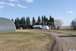 Photo 34:  in Star City: Residential for sale (Star City Rm No. 428)  : MLS®# SK767259